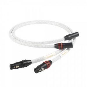 ChordMusic kabel 2XLR na 2XLR