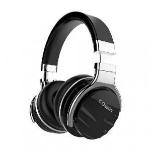 COWIN E7 Max - black -...