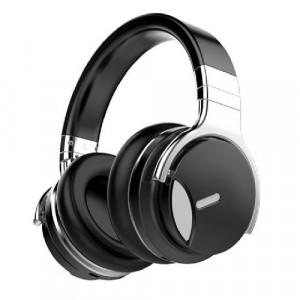 COWIN E7S - black -...