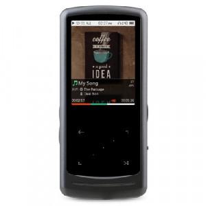 COWON iAUDIO HiFi - 128 GB