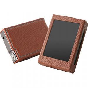 Cowon Plenue D Leather Case...