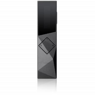 COWON U7 - 16 GB - black
