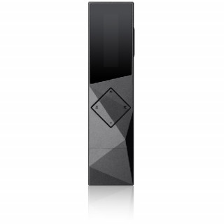 COWON U7 - 32 GB - black