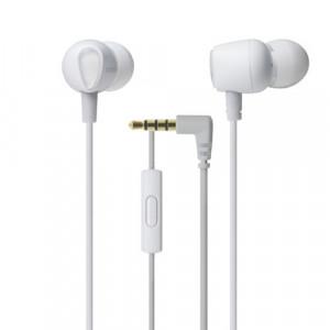 Cresyn C110s white
