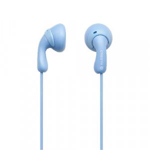 Cresyn C190E Ruby Dubby Blue