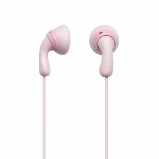 Cresyn C190E Ruby Dubby Light Pink