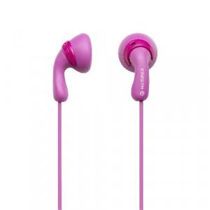Cresyn C190E Ruby Dubby Pink