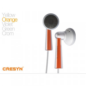 Cresyn C240E orange
