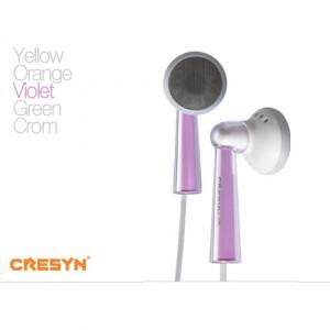 Cresyn C240E violet