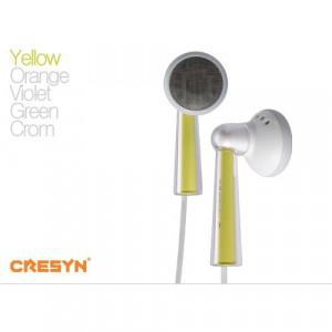 Cresyn C240E Yellow
