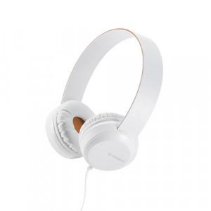 Cresyn C260H White