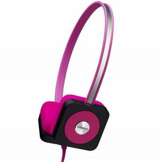Cresyn C515H (disc) pink
