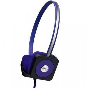 Cresyn C515H (disc) Violet