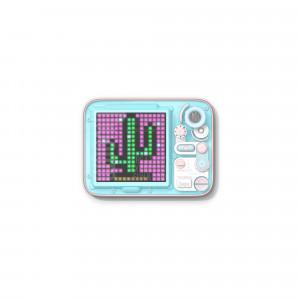 Divoom Pixel Factory -...