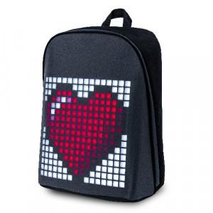 Divoom PIXOO Backpack -...