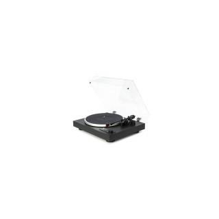 DUAL CS 418 - gramofon