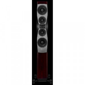 Dynaudio Confidence 50 Ruby...