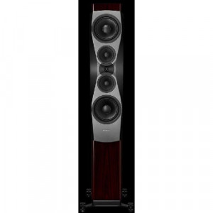 Dynaudio Confidence 60 Ruby...