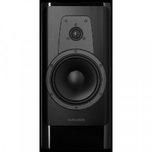 Dynaudio Contour 20 Black...