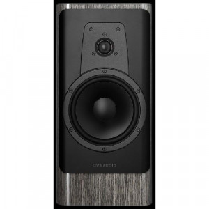 Dynaudio Contour 20 Grey...