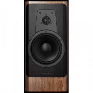 Dynaudio Contour 20 Walnut...