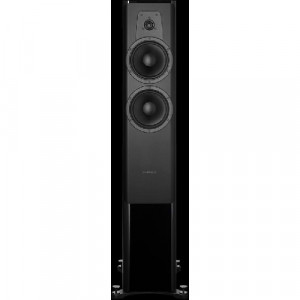 Dynaudio Contour 30 Black...