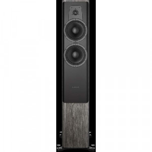 Dynaudio Contour 30 Grey...