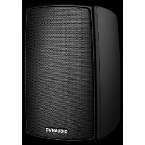 Dynaudio Outdoor OW-6 Black...