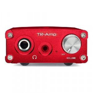 EarMen TR-Amp - MQA DAC-AMP