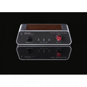 FIDELICE BY RUPERT NEVE DESIGNS Precision Headphone Amplifier