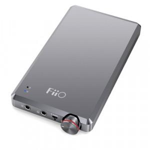 FiiO A5 Titanium...
