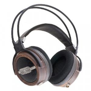 Fischer Audio FA-011 10th...
