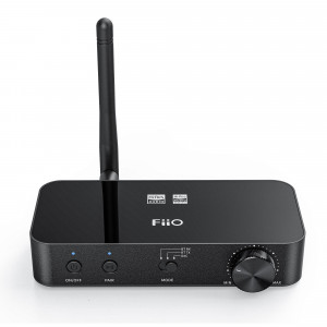 FiiO BTA30 Bezprzewodowy Nadajnik/Odbiornik Hi-FI  Bluetooth