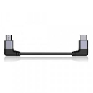 FiiO CL06 Kabel USB typu C...