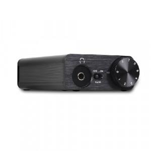 FiiO E10k Olympus2 USB DAC...