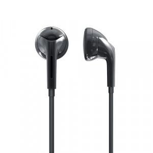 FiiO EM3K słuchawki douszne