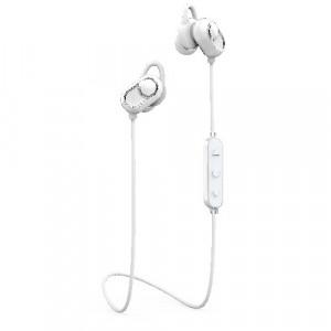 FiiO FB1 słuchawki bezprzewodowe Bluetooth