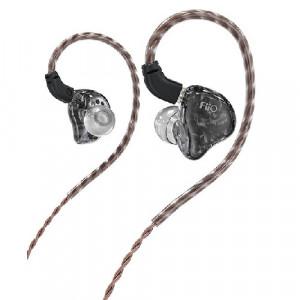 FiiO FH1S black słuchawki...