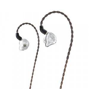 FiiO FH1S white słuchawki...