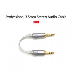 FiiO L16  kabel...
