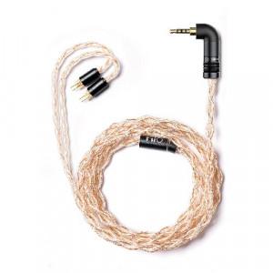 FiiO LC-RE Kabel Modułowy -Złącze 2-pin