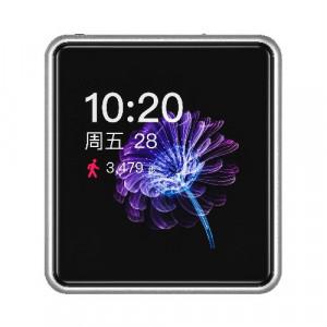 FiiO M5 Dreamy Silver przenośny odtwarzacz Hi-Res Bluetooth