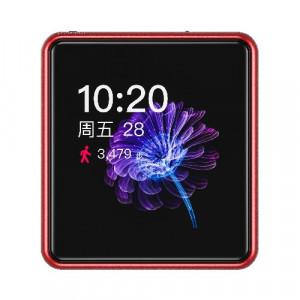 FiiO M5 Radiant Red przenośny odtwarzacz Hi-Res Bluetooth