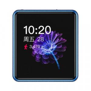 FiiO M5 Starry Blue przenośny odtwarzacz Hi-Res Bluetooth