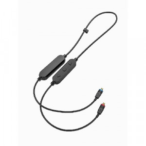 FiiO RC-BT kabel z bluetooth prosty