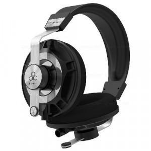 Final Audio D8000 Planar Magnetic