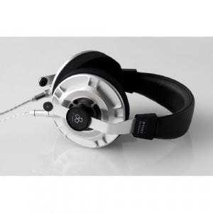 Final Audio D8000 Pro Edition - silver