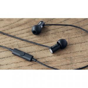 Final Audio E2000C - black