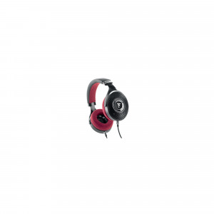 FOCAL Clear MG Professional -Słuchawki