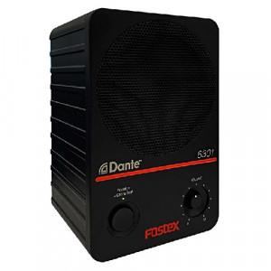 FOSTEX 6301DT Dante